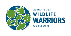 Wildlife Warriors Worldwide
