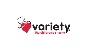 Variety Bash 2017 – DONATE TO JOHN AND MEG'S UTE!