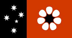 nt_flag