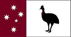 qld_flag