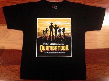 Quambatook-tshirt