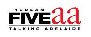 fiveAA-Logo-RGBjpg